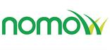Nomow