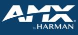 AMX UK