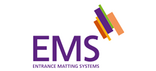 Entrance Matting Systems (EMS)