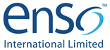 EnSo International - Biological treatment