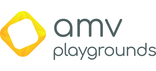 AMV Playground Solutions