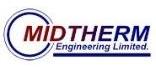 Midtherm Engineering