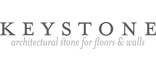 Keystone - Stone floor and wall tiles