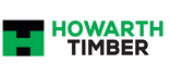 Howarth Timber Group
