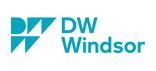 DW Windsor