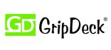 GripDeck Ltd