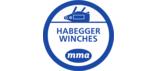 Habegger Winches MMA