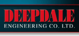 Deepdale Engineering