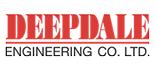 Deepdale Engineering