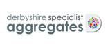 Derbyshire Specialist Aggregates - Footpath gravels and landscape aggregates