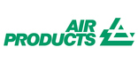 Air Products - Biological treatment