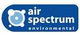 Air Spectrum Environmental