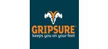 Gripsure