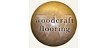Woodcraft Flooring - Timber and laminate flooring