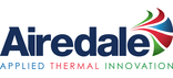 Airedale International Air Conditioning