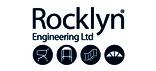 Rocklyn Engineering - Balustrades
