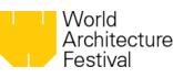 World Architecture Festival