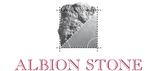 Albion Stone plc