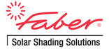 Faber Blinds UK