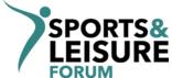 Sports & Leisure Forum