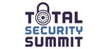 Total Security Summit - London