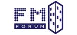 Facilities Management Forum - Manchester