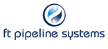 FT Pipeline Systems - Industrial linings and coatings