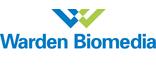 Warden Biomedia