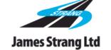 James Strang