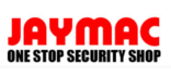 Jaymac Security Products