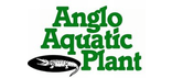 Anglo Aquatic Plant Co Ltd
