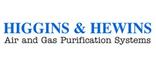 Higgins & Hewins