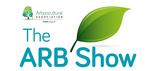 The ARB Show