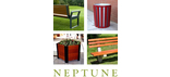 Neptune Street Furniture