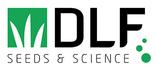 DLF Seeds