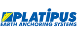 Platipus Anchors Ltd