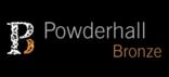 Powderhall Bronze