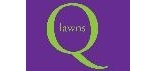 Q Lawns - Grass seed