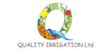 Quality Irrigation
