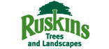 Ruskins Trees and Landscapes