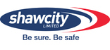 Shawcity Ltd