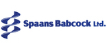 Spaans Babcock - Water / wastewater / effluent pumps