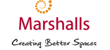 Marshalls - street furniture