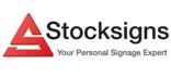 Stocksigns