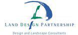 Land Design Partnership