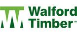 Walford Timber - Balustrades