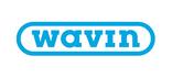 OSMA - a Wavin brand