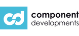 Component Developments
