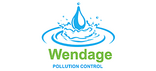 Wendage Pollution Control