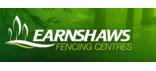 Job Earnshaw & Bros
